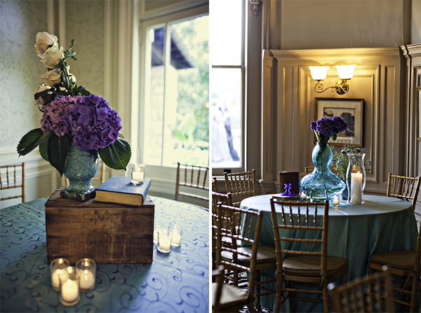 purple_turquoise_tablescape.jpg