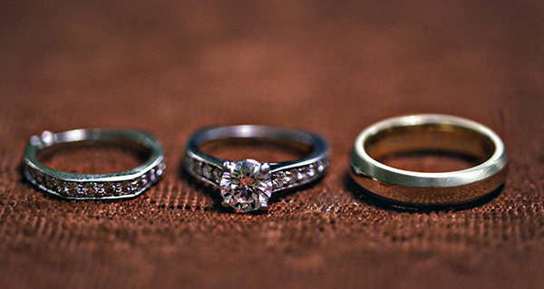 wedding_rings.jpg