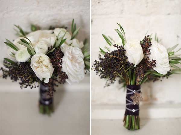 bridal_bouquet_white_gray.jpg