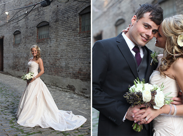 bride_groom_portrait_urban.jpg