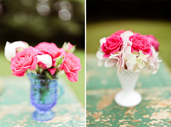 pink_white_floral_arrangments.jpg