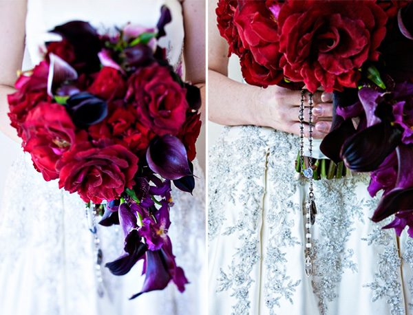 red_purple_bride_bouquet.jpg