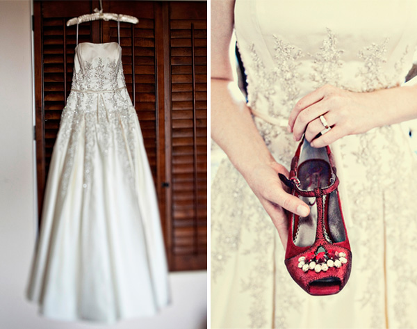 wedding_dress_red_shoes.jpg