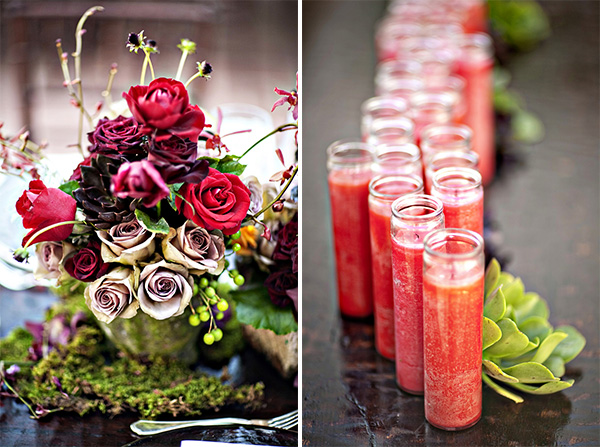 wedding_floral_centerpeice_red_purple.jpg
