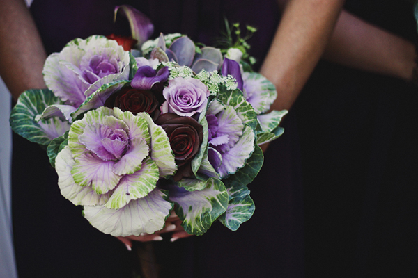 bridesmaids_bouquet_purple_green.jpg