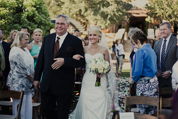 dad_walking_bride.jpg