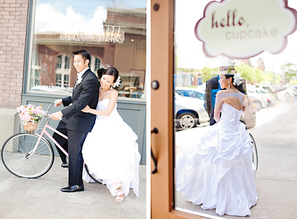 bride_groom_bicycle.jpg