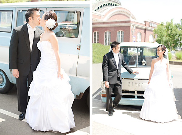 bride_groom_portraits_volkswagon_bus.jpg