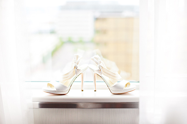 bride_shoes.jpg