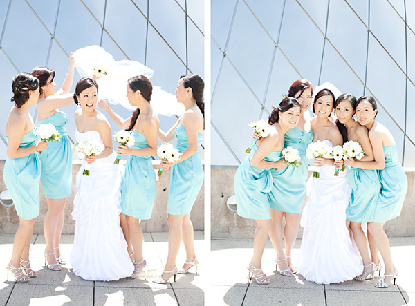 bridesmaids_blue.jpg