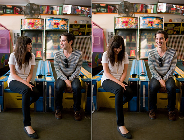 engagement_session_skeeball.jpg
