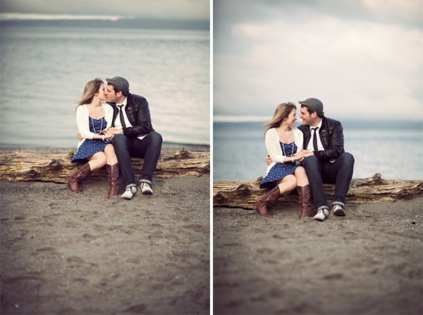 engagement_session_beach.jpg
