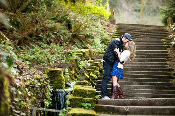 Harrison_BuckEngagement_Abbey_Hepner_Photography_seattlebeachengagement24_low.jpg