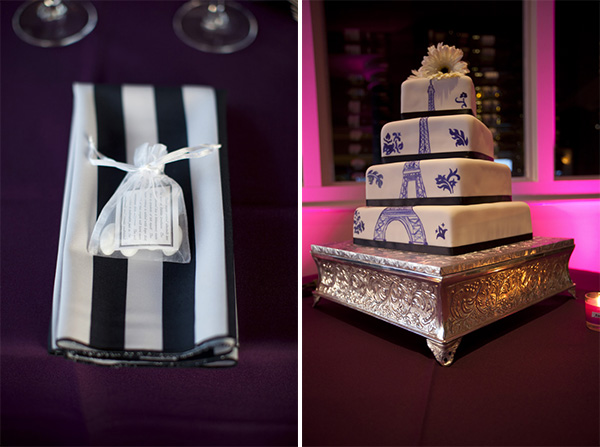 eiffel_tower_wedding_cake.jpg