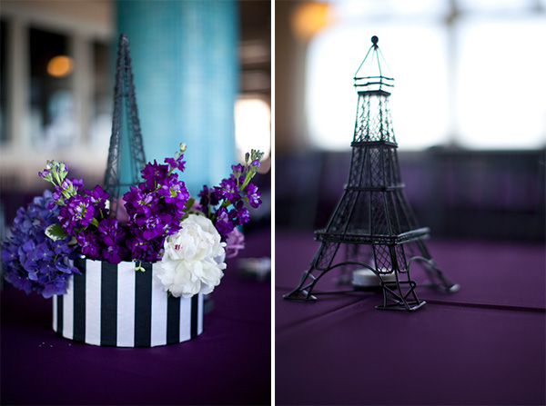 wedding_paris_tablescape.jpg