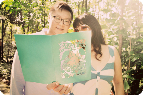 engagement_session_singaporeJPG