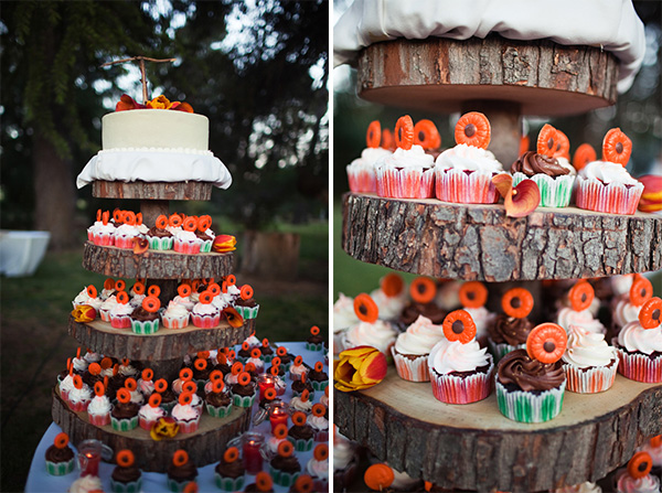 fall_wedding_cake_cupcakes.jpg