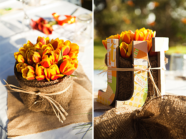 fall_wedding_centerpiece.jpg