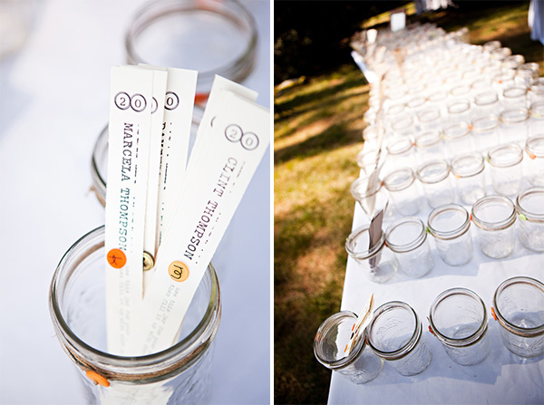 mason_jar_wedding_table_number.jpg