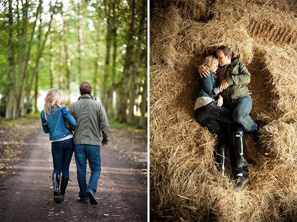 engagement_session_hay.jpg
