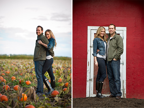 pumpkin_patch_engagement_session.jpg