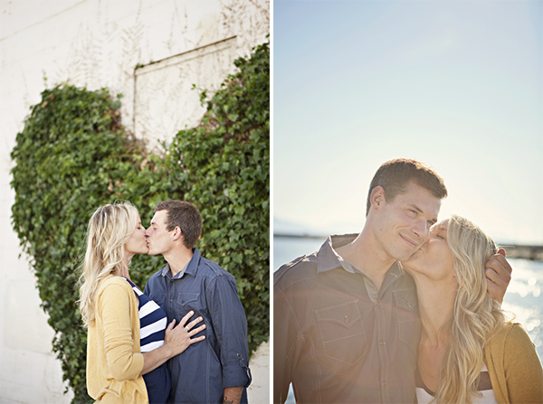 sunny_engagement_session.jpg