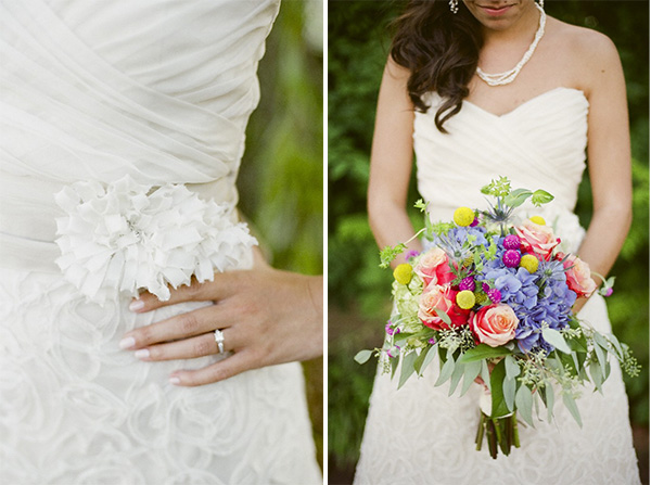 bride_ring_bouquet.jpg