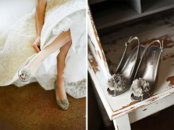 bride_silver_shoes.jpg