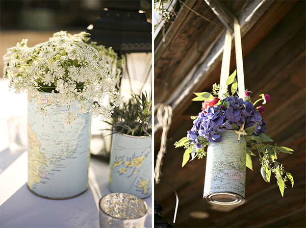 map_floral_centerpiece_wedding.jpg