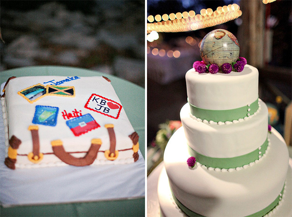 travel_theme_wedding_cake.jpg