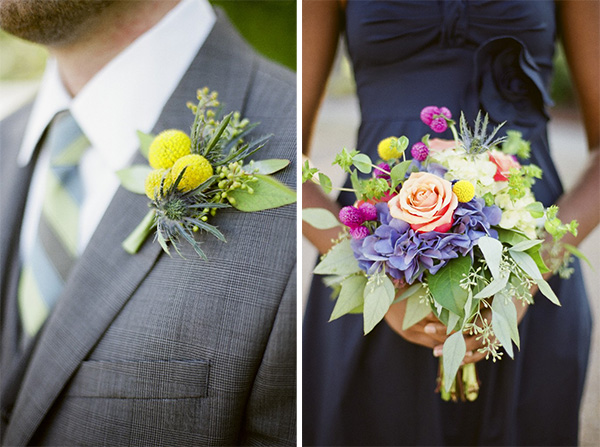 wedding_flowers_gray.jpg