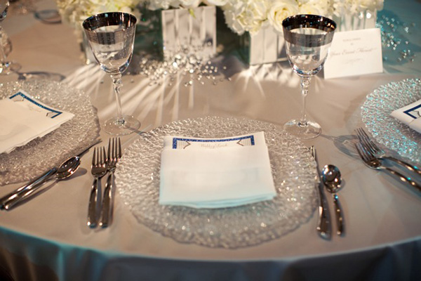 wedding_table_linens.jpg