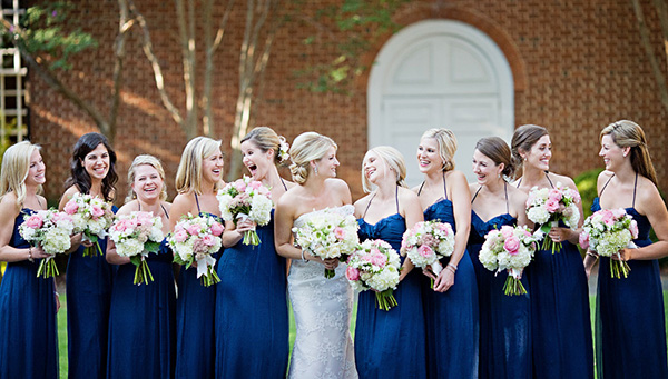 Phillips_Wedding_by_Kristyn_Hogan_015.jpg