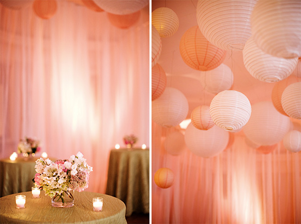 wedding_pink_lanterns.jpg