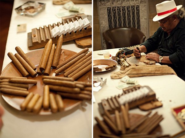 wedding_cigars.jpg