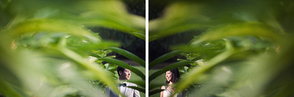 Joanne-Kenneth-oversea-pre-wedding-singapore-038.jpg