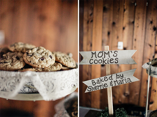 cookies_wedding_table.jpg