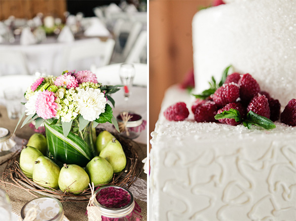 wedding_tablescape_cake_raspberry.jpg