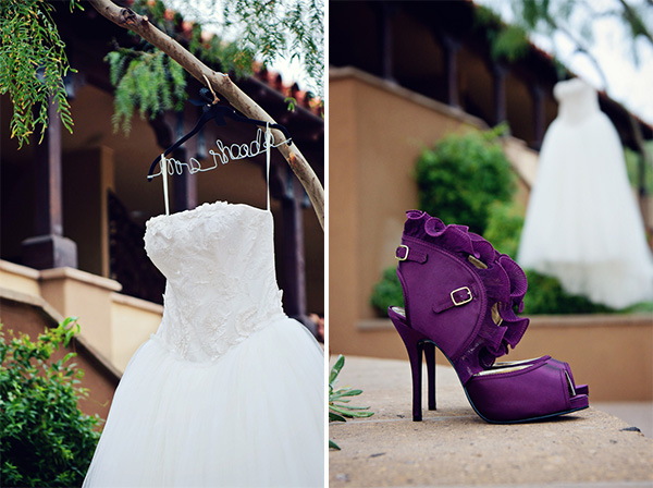 bride_dress_shoes_purple.jpg