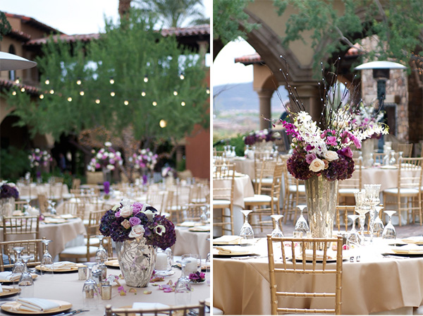 wedding_reception_tablescape_purple.jpg