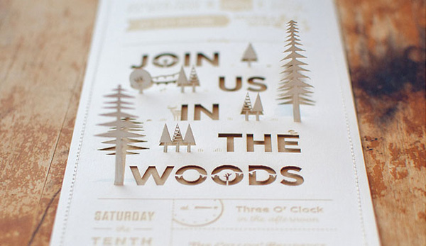 wedding-invite-lasercut.jpg