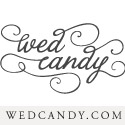 Nashville Weddings Inspiration - WedCandy.com