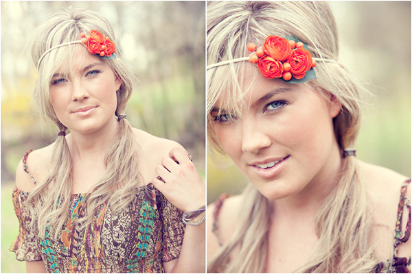 ��������� ��� 2013 wedding_hair_accessories_10.jpg