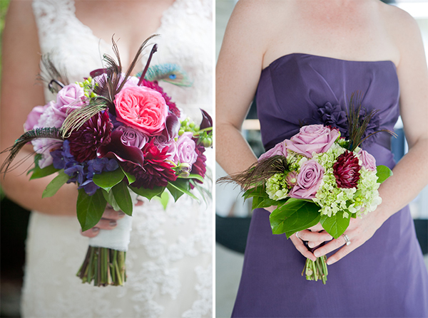 brides_bouquet