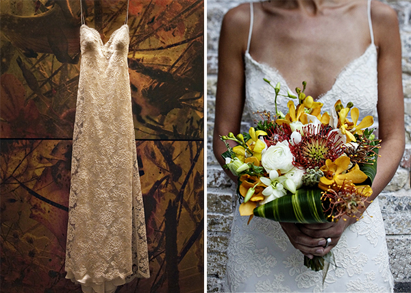 Tuesday S Trendwatch To Each Her Own Nashville Weddings Wedding Blog Wedcandy