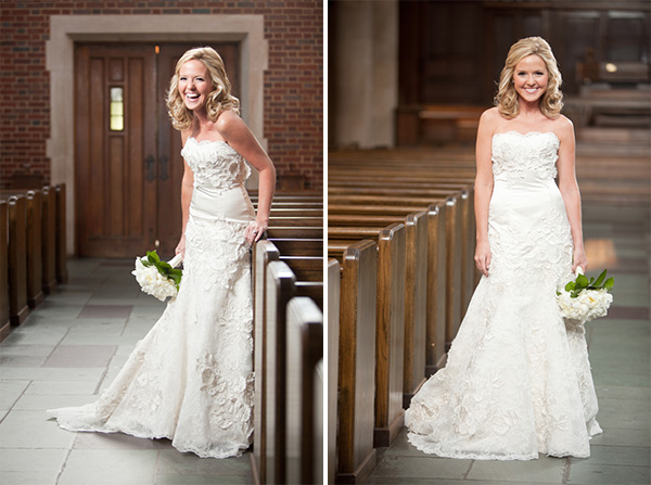 Wedding dress shops near nashville tn wedding dresses in for Wedding dresses in nashville